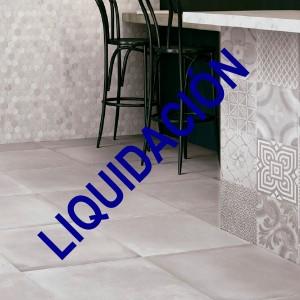 Liquidación-porcelanico-esmaltado