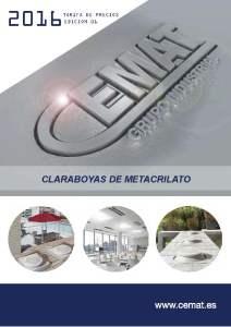 caratula claraboyas 012016