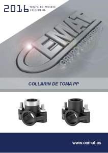 caratula collarines pp 012014_Página_1