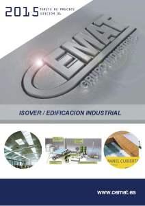 caratula edificacion industrial 2015