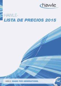 caratula hawle 2015
