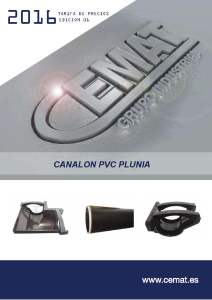 caratula plunia 012016