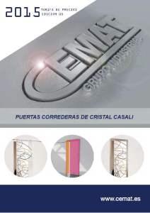 caratula-puertas-correderas-cristal-casali