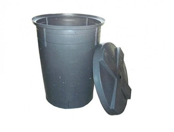 depositos-conicos-gris-para-agua