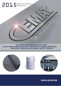 tarifa-impermeabilizantes-texsa-042014