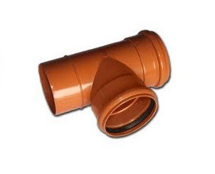 derivacion saneamiento teja