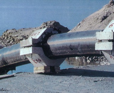 emisario submarino pe100 2