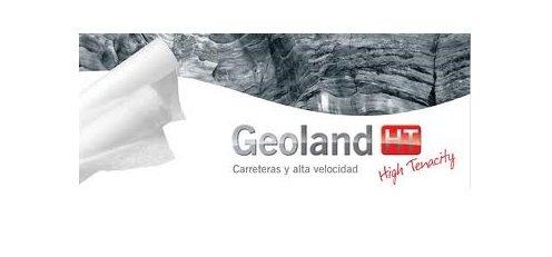 geotextil de polipropileno geoland 2