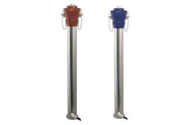 hidrantes anticorrosion rigido1