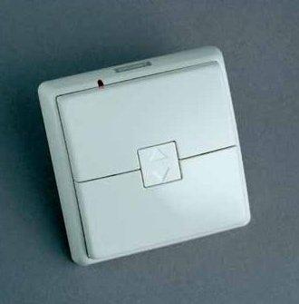 mando a distancia persiana exterior electrica