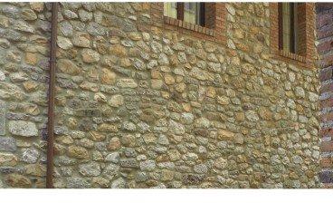 piedra cultivada avila bn+gpn