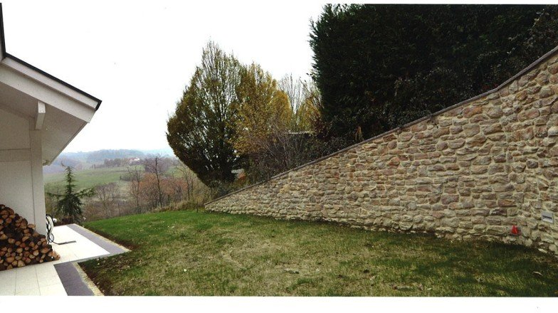 piedra cultivada suiza