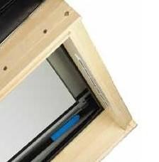 rejilla aireacion regulable ventana roto