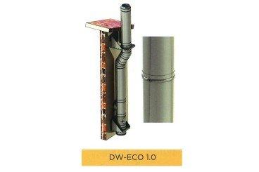 sistema dw-eco 1.0