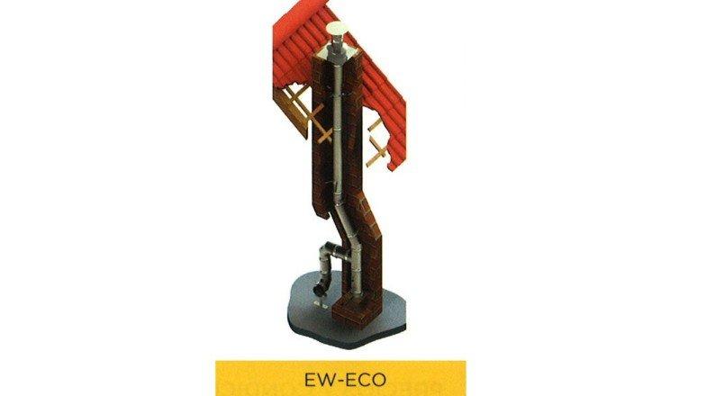 sistema ew-eco