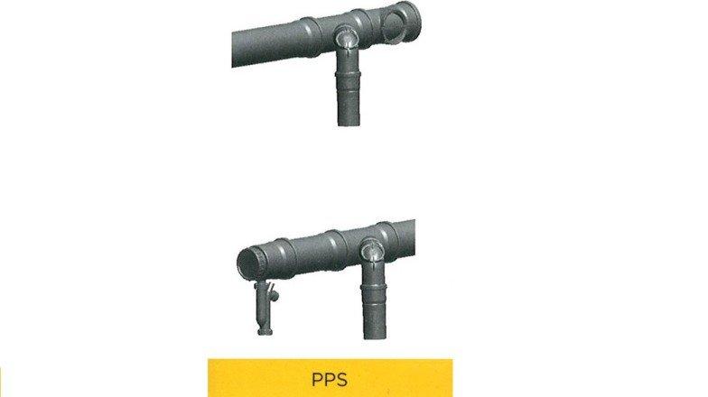 sistema pps