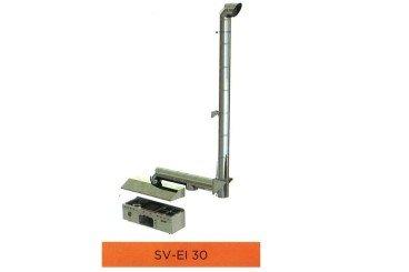 sistema sv-ei30