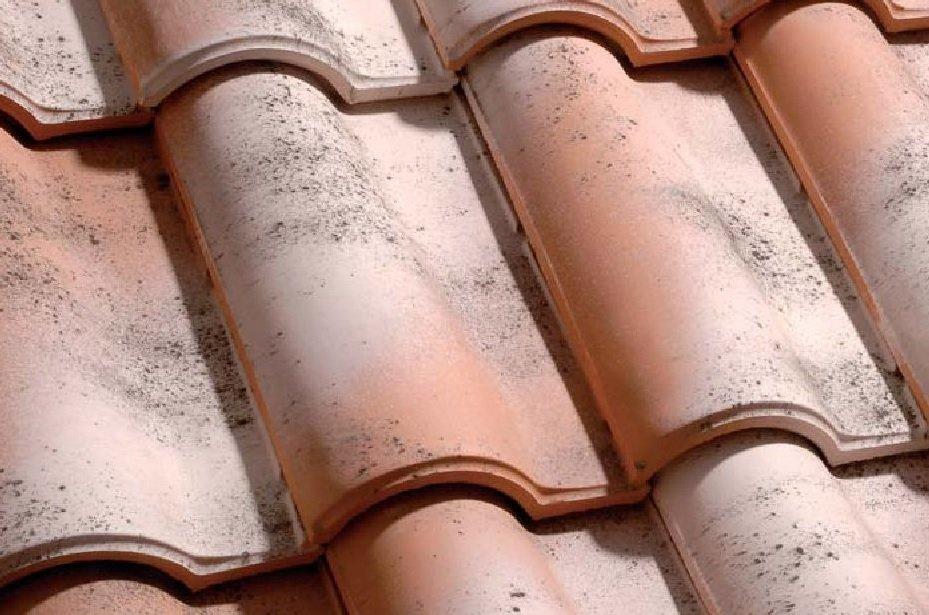 teja ceramica klinker meridional viejo castilla