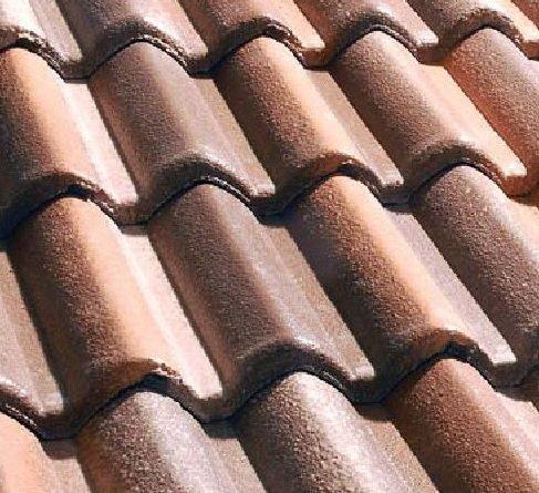 teja hormigon teide terracota