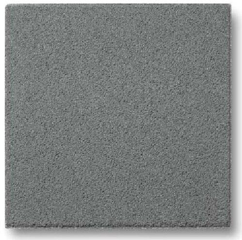texlosa gris