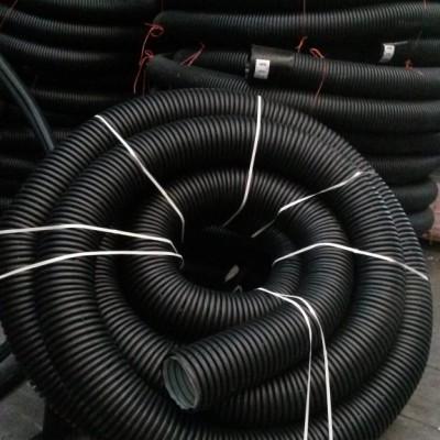tuberia drenaje doble capa