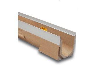 canales hormigon polimero uk