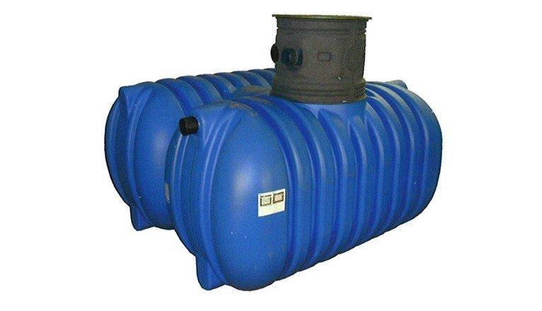 Dep sitos de agua para instalaci n enterrada cemat gijon - Precio depositos de agua ...