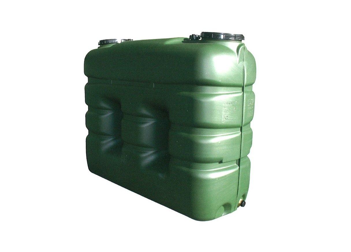 Dep sitos rectangulares atm para agua cemat gijon asturias - Depositos de agua rectangulares ...