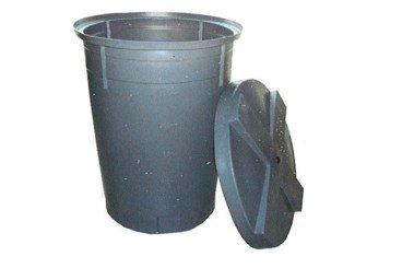 Dep sitos para agua y combustible depuraci n en pe - Depositos de agua rectangulares ...