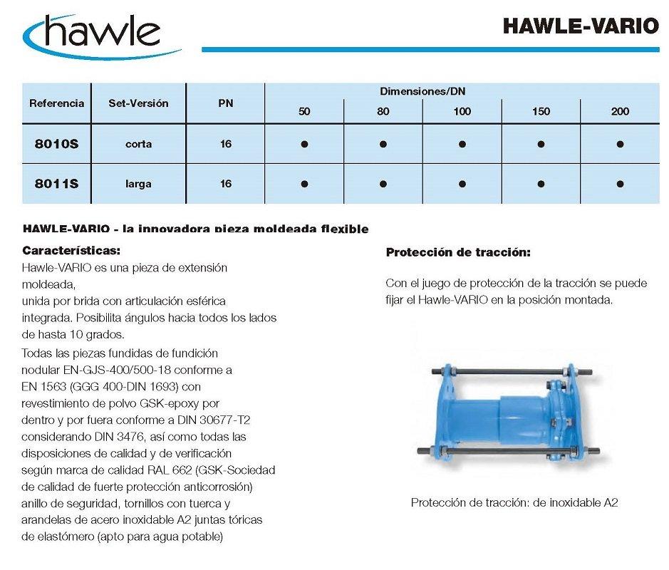 hawle vario croquis1
