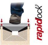 rapidlock