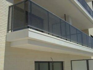 remates de balcon hormigon polimero