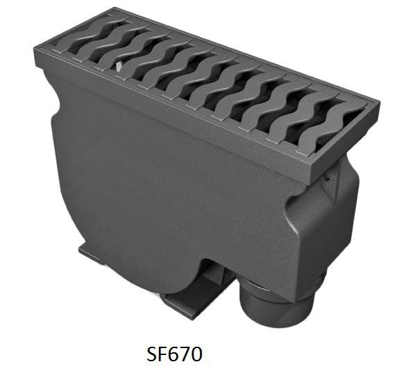 SF670