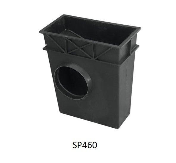 SP460