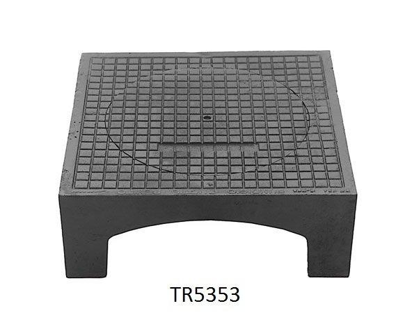 TRAGADERO TR5353