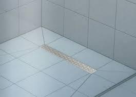 canal ducha showerdrain c y f