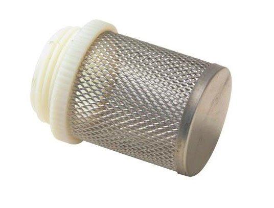 filtro-inox-valvula-retencion 1
