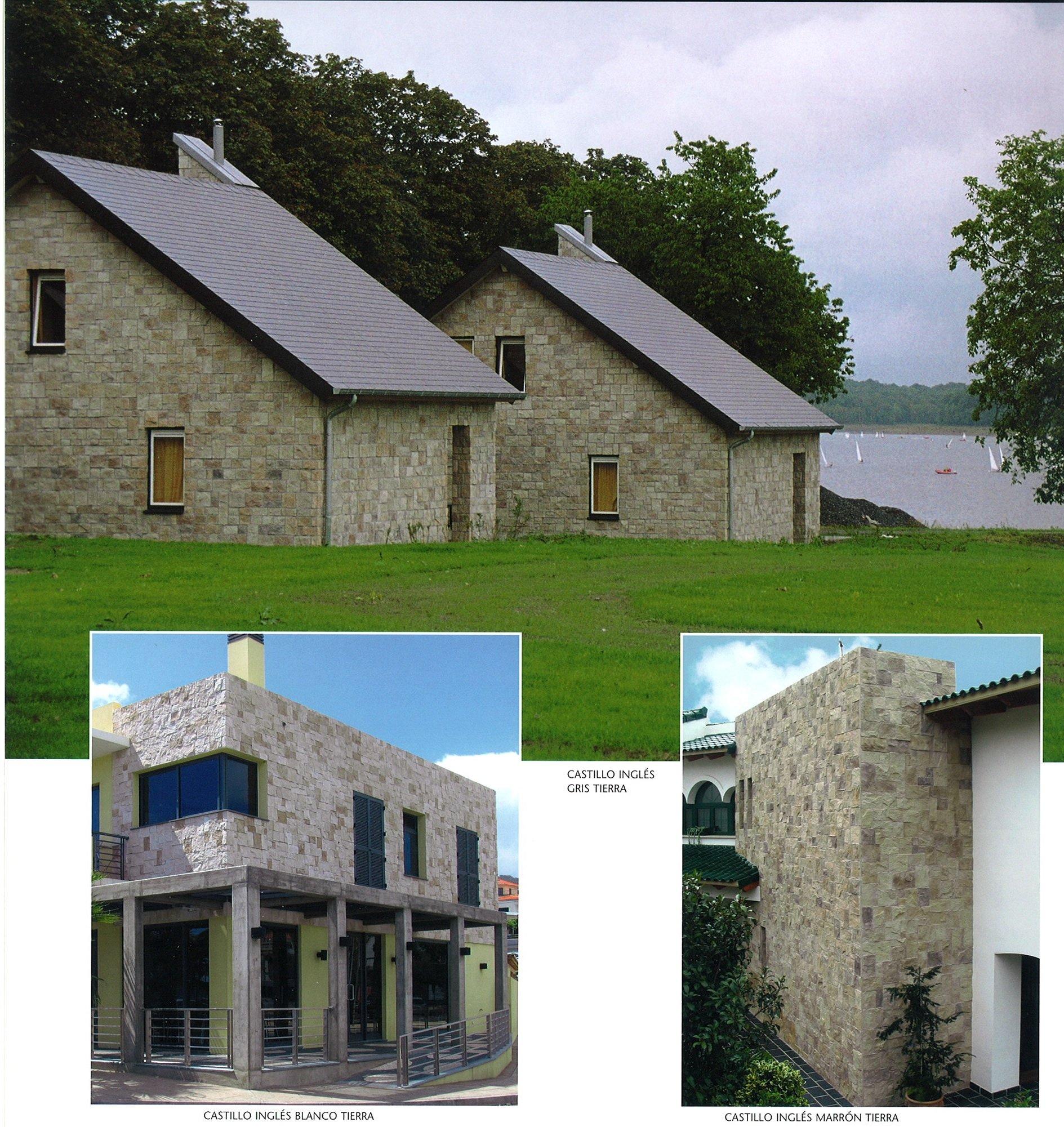piedra cultivada castillo iberico gris tierra 2