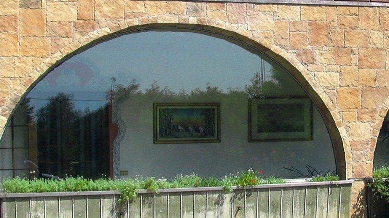 piedra cultivada castillo iberico img