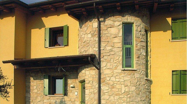 piedra cultivada cuarzo img