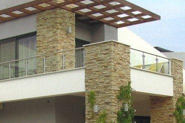 piedra cultivada galicia img