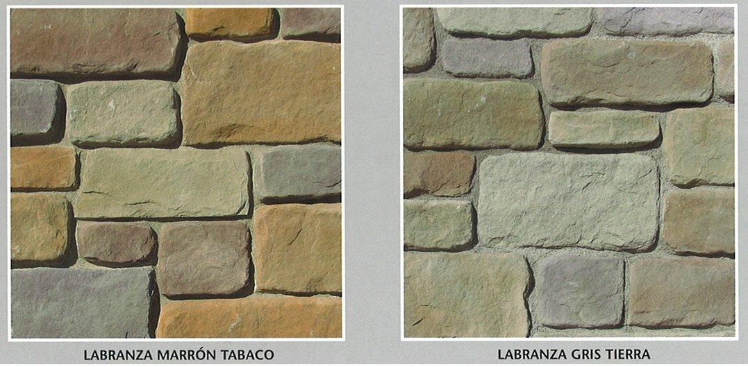 piedra cultivada labranza modelos 1