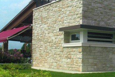 piedra cultivada ohio