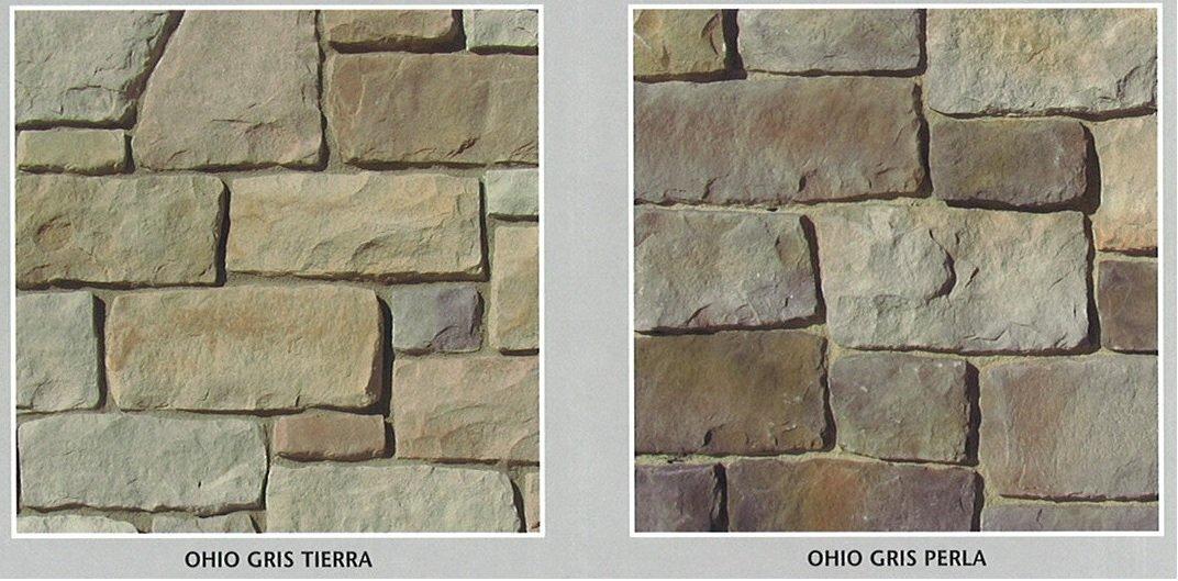 piedra cultivada ohio modelos 1