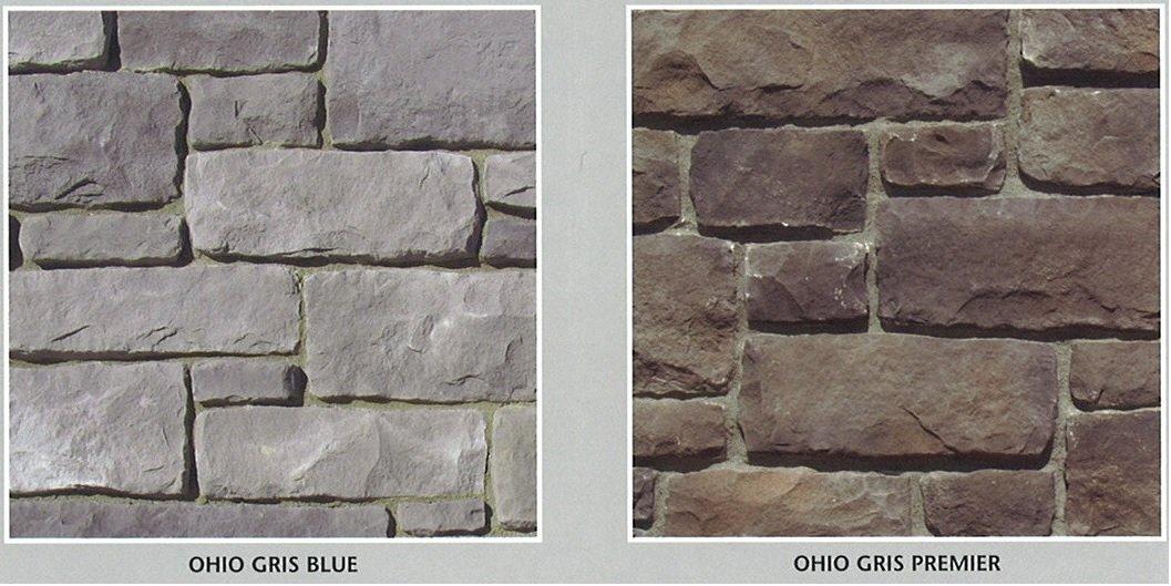 piedra cultivada ohio modelos 2