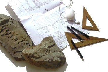 piedra cultivada patagonia