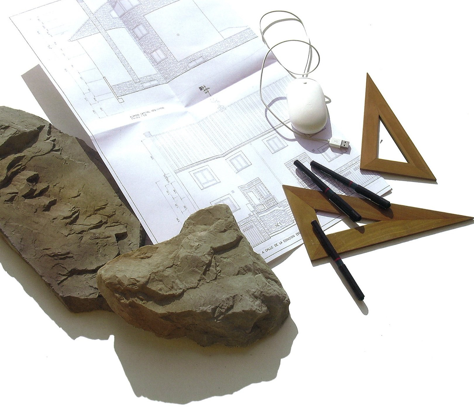 Piedra artificial decorativa modelo patagonia cemat gijon for Piedra artificial decorativa