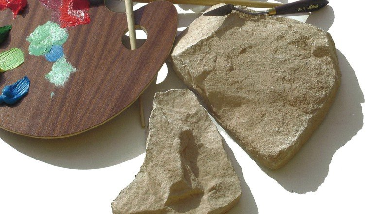 piedra cultivada teide blanco