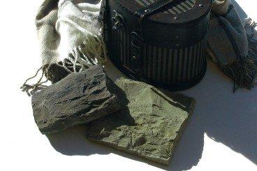 piedra cultivada venecia img