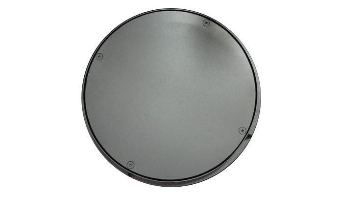 tapa estanca antiolores circular